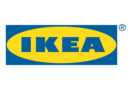IKEA Kadrilj – smarta rullgardiner